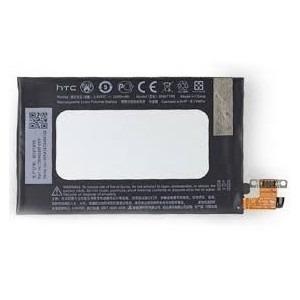 bateria para htc one m7 100% original garantia