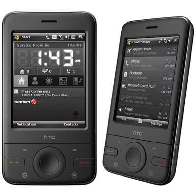 bateria para htc t2223 viva p3470 pharos 100 opal phar160
