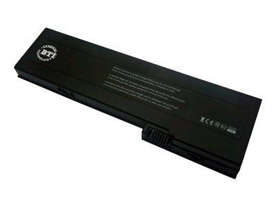 batería para ion