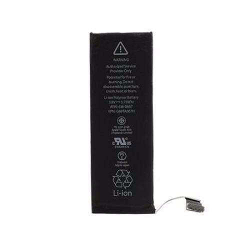 bateria para iphone