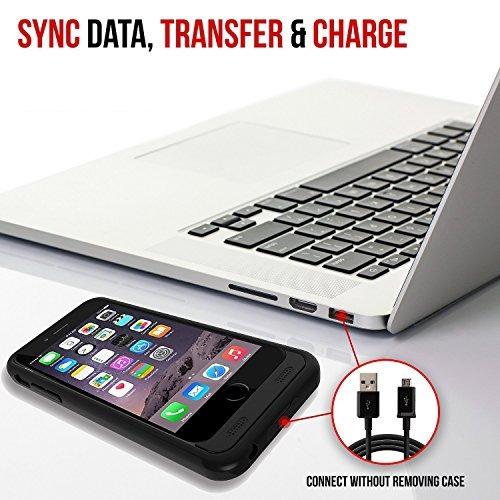 batería para iphone