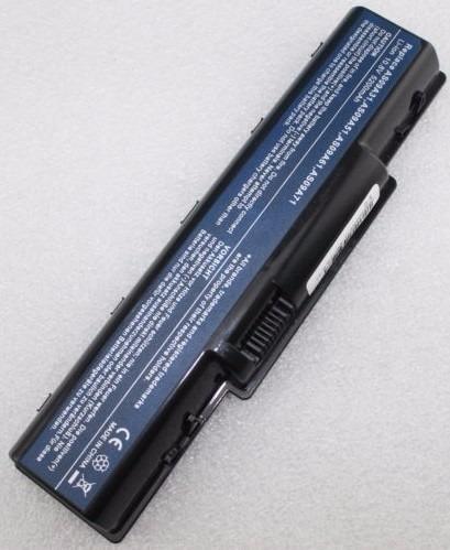 bateria para laptop acer