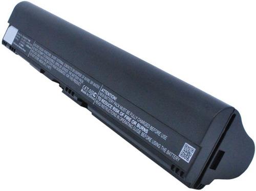 bateria para laptop aspire v5-121 v5-123 v5-131 v5-171 serie