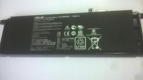 bateria para laptop asus series x553