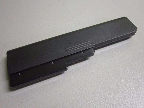 bateria para laptop lenovo