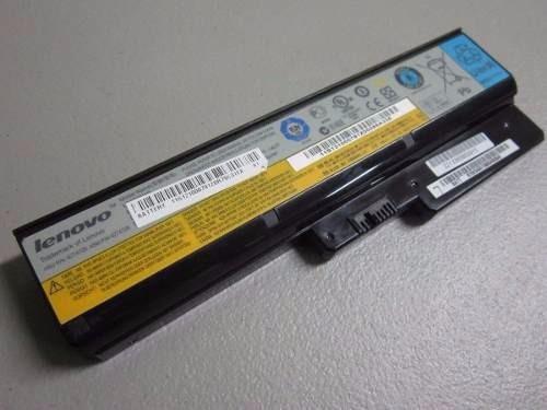 bateria para laptop  lenovo g430-g550-g450