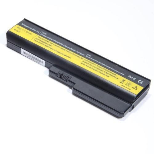 bateria para lenovo