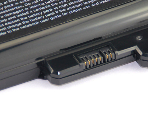 bateria para lenovo g430 g450 g455 g530 g550 g555 3000 b460
