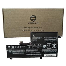 Bateria Para Lenovo Ideapad N22 N22-10 N22-20 N22 [jiazijia]