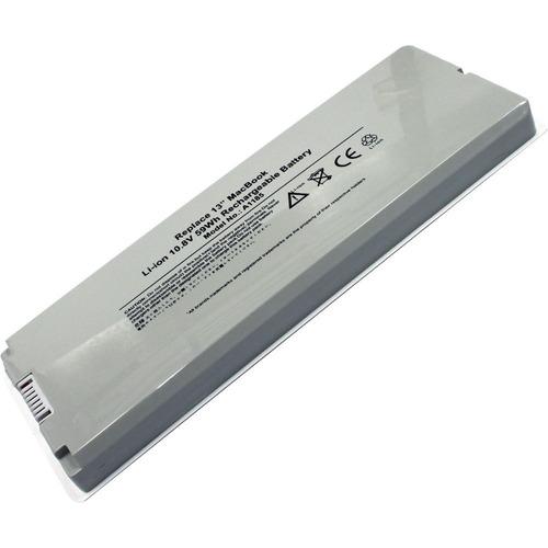 bateria para macbook 13  13.3 ma561 ma566
