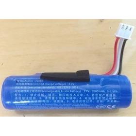 Bateria Para Moderninha Pro