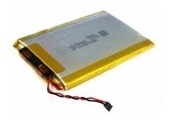 bateria para motorola moto g3 xt1540 xt1542 xt1543 fc40