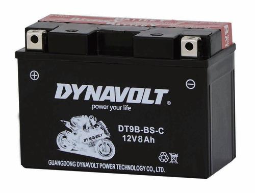 bateria para motos  * harley dadvinson , motoras etc