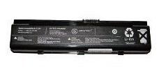 batería para netbook plan conectar nro. es10-3s4400-s1l3