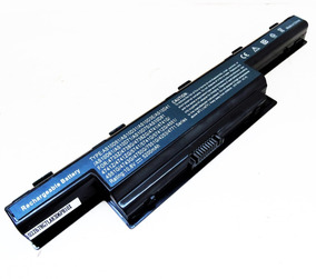ACER NC-V3-571G-73636 DRIVER WINDOWS