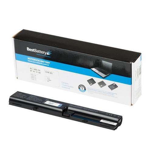 bateria para notebook bb11-hp035-pro