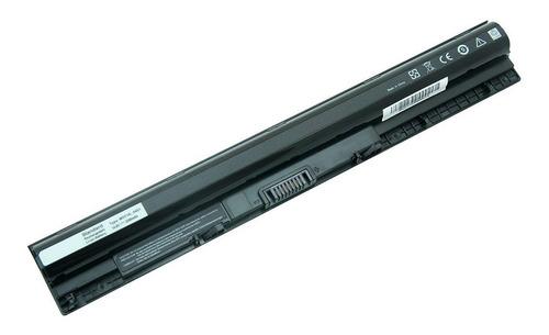 bateria para notebook dell inspiron 14 5558 m5y1k