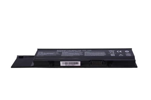 bateria para notebook dell vostro 3500 3400 marca bringit