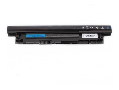 bateria para notebook dell xcmrd 3421 3521 3721 mr90y - marca bringit