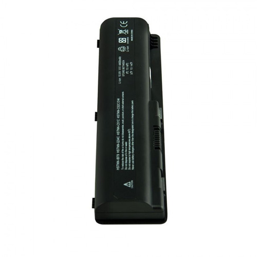 bateria para notebook hp probook 4540s pr06 hstnn-lb2r