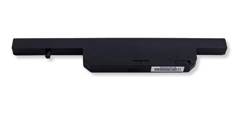bateria para notebook philco 14m-p744lm 4400 mah preto marca bringit