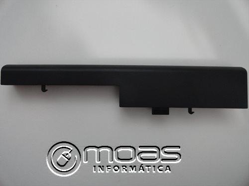 bateria para notebook philco phn14a