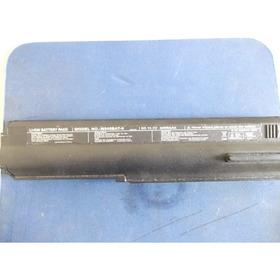 Bateria Para Notebook Positivo Z63