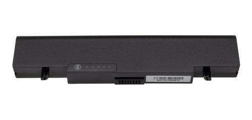 bateria para notebook samsung aa-pb9nc6b rv411 aa-pb9mc6b 11,1v - marca bringit