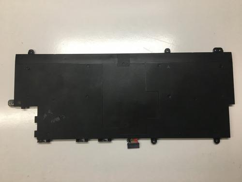 bateria para notebook samsung np530u3b-ad1br