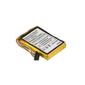 MITAC MIO P550 USB WINDOWS 10 DRIVER DOWNLOAD