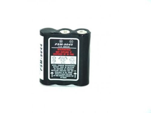 bateria para phnn9044, hnn9056 psm-9044 sp10,sp50 etc