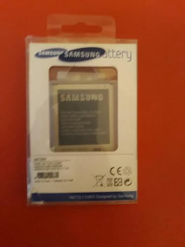 batería para s3 mini nueva