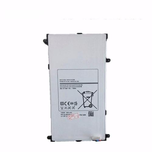 bateria para samsung