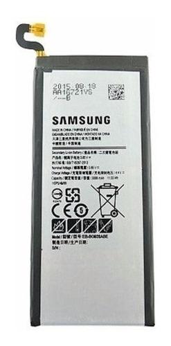 bateria para samsung galaxy s6 plus eb-bg928abe