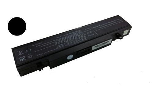 bateria para samsung q430-ju01 series q aa-pb9nc6b