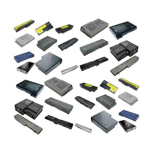 batería para sony bp2s