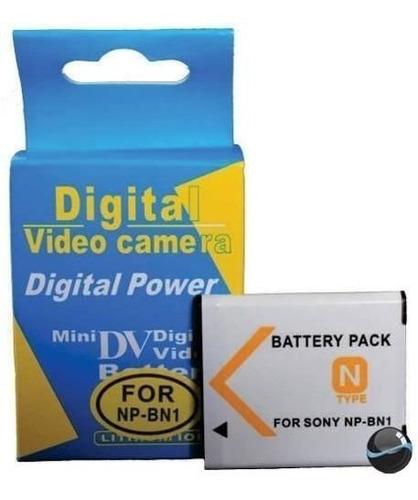bateria para sony dsc w810 w830 wx100 wx150 wx170 wx200