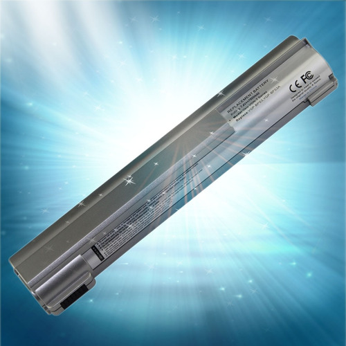 bateria para sony vaio vgc-la38c/s vgc-lb51 vgn-ar130g vgp-b