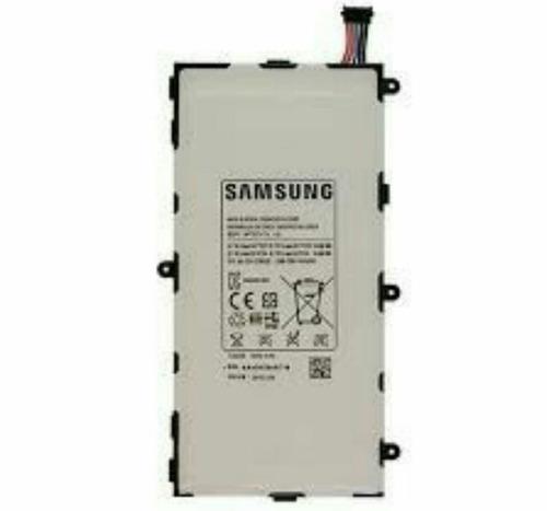 batería para tab 3 galaxy modelo t210 t211