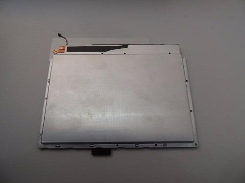 bateria para tablet motorola xoom mz 605 - snn5881a