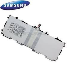 bateria para tablet samsung galaxy tab 2 10.1 y table tab