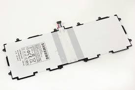 bateria para tablet tab table tab