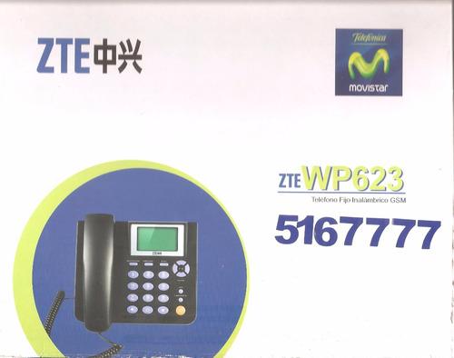 bateria para telefeno fijo t 160 3.6v 600mah nueva d paquete