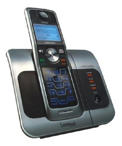 bateria para telefono