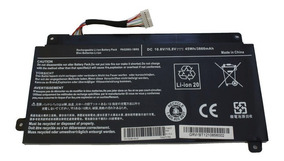 Toshiba E45W-C4200X E45W-C4200D 14.0 HD CSV LCD LED Screen