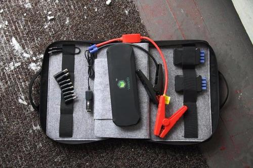batería para vehiculos!!