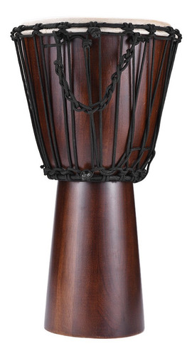batería percusión bongo