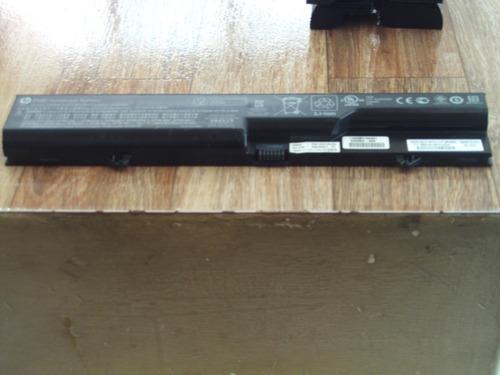 bateria p/hp 420 421 425 620 625 593572-001 hstnn-cb1a (987)
