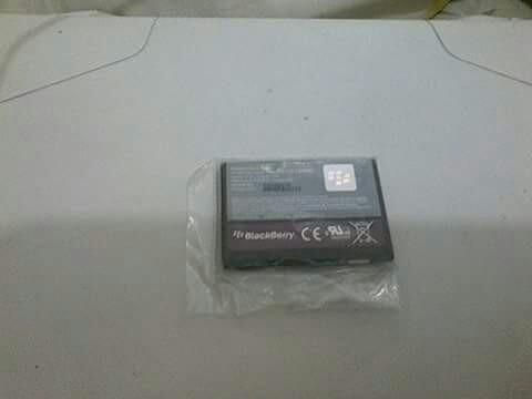 bateria pila blackberry bb 9100 9105 f-m1 original