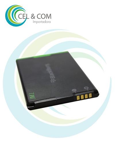 batería pila blackberry jm1 9790 9850 9860 9900 9930